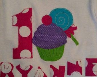 birthday t shirt