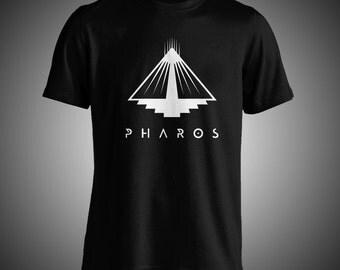Childish Gambino Pharos T-Shirt