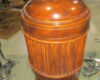 Maitland Smith Urn