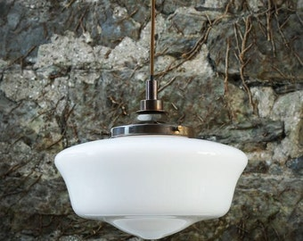 ANATH PENDANT LIGHT