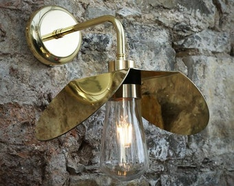HALI WALL LIGHT