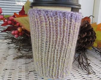 Coffee Mug Cozy, Coffee Cozy, Tea Cozy, Coffee Cup Cozy, Coffee Mug Sleeve, Coffee Cup Sleeve, Coffee Sleeve