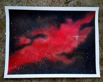 The Cosmos 3