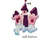 soft knives mini zine