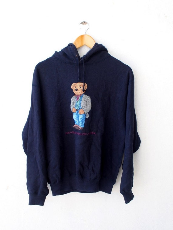 Bears Usa For Sale. Find Bears Usa In Stock Now. Mens Big & Tall Clothing Outlet Store Big and Tall Shirts, Pants, Jeans, Jackets, Suits, and more. Search. Bears Usa For Sale Find Bears Usa for sale on eBay! Fisher Price Vintage Pull Toy Goldilocks 3 Bears Playhouse Usa Key Bell $