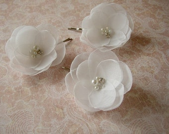 First Communion Hair Accessories Etsy