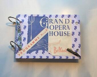 Grand Opera House Album
