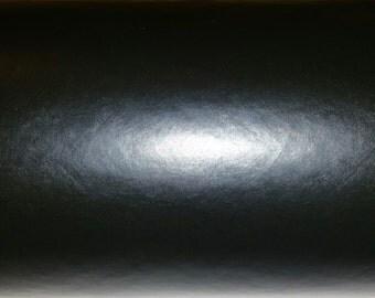 Double Sided Black / Black 105 gsm Tyvek - Beautiful print