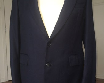Mens  jacket sz M