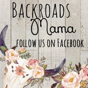 BackroadsMama