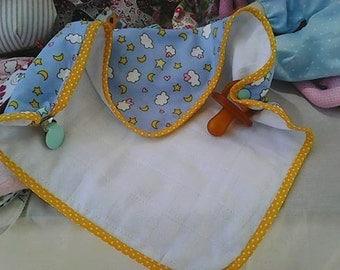 Mini Diaper