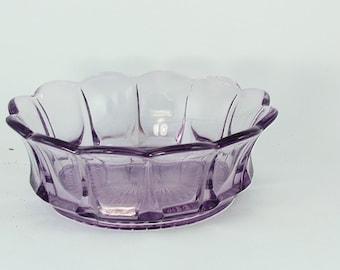 Sun Purple Glass Kitchen, Purple Sun Glass, Sun Purple Bowls. Purple Sun Glass Bowls, Purple Glass