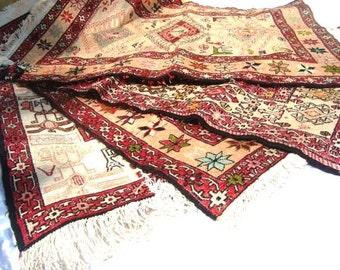Tabriz - Iran carpet