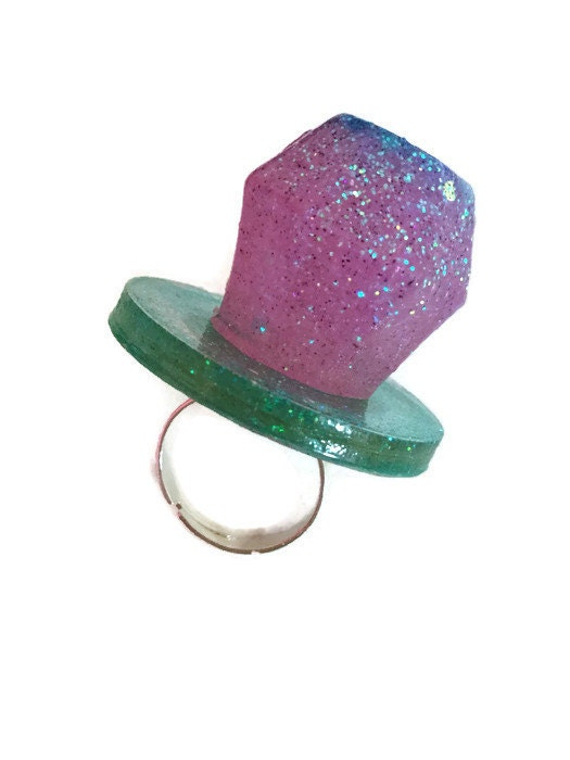 ring pop ring ring jewelry purple and