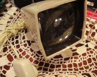 Sawyers Panavue/Vintage Projectors/Sawyers Vintage Pana-Vue/Vintage Electronics/Vintage Sawyers