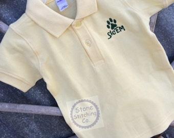 Bears shirt, Baylor baby gift, Baylor bears