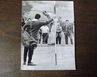 "Vintage Original 1960s/70s Sean Connery Photograph 8"" x 10 1/4"" 20 x 26cms"