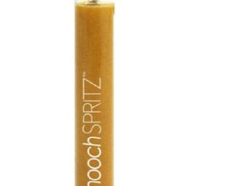 Smooch Spritz Gold Glow Accent Ink