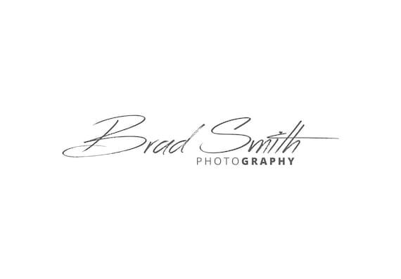 photography watermark photography signature logo photo