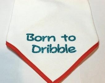 Personalised Baby bib / Custom bib / Baby gift / Baby boy / Baby girl.