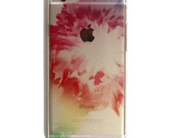 TieDye iPhone 6s Case