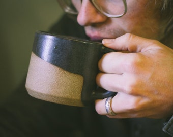 The Humble Mug (10oz)