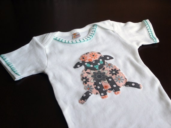 Personalized baby gifts are an amazing way to celebrate a new life. For special gifts for the little ones in your life, look no further. Choose from a wide selection of unique baby apparel, personalized baby .