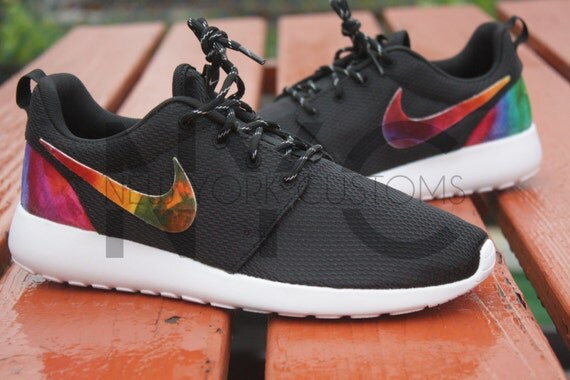 0eaea8b4686 Nike Casual Shoes For Men In India Nike Casual Shoes For Womens ...