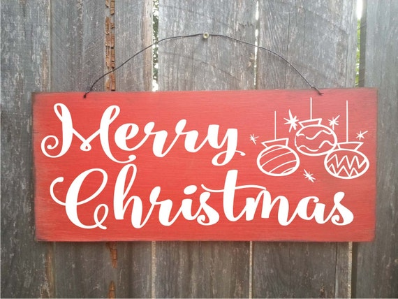 Christmas decor, Christmas decoration, merry Christmas, merry christmas sign, Merry Christmas Sign, christmas signs, christmas home decor