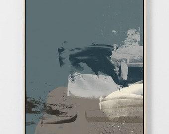 """Printable Abstract Art, Scandinavian Art, digital downloads, Minimalist Art, Modern Minimalist, Modern Home Art, 12x16"""" Downloadable"""