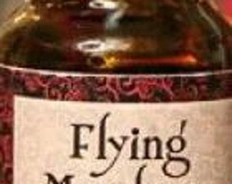 Flying Monkeys Mojo oil SALE