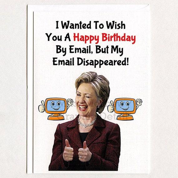Birthday Cake Hilary