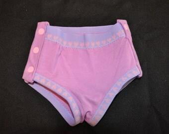 Kids Potty Training Underwear