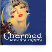 charmedjewelrysupply
