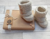 Popular Items For Baby Cowboy Boots On Etsy