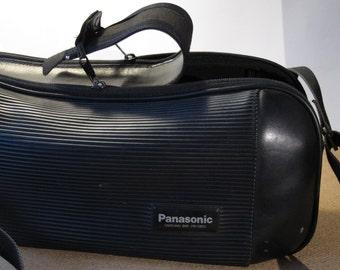 Vintage Messenger/Camera Bag/Shoulder Bag for Photographer