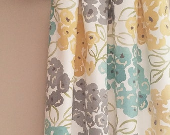 Drapery panels curtain panels drapery curtain by Pillowspretty