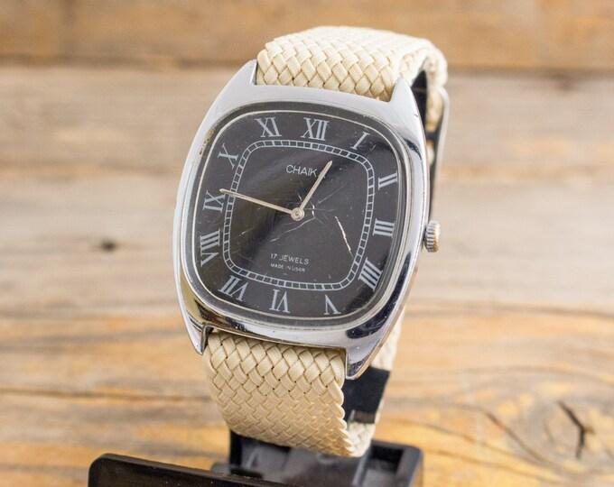 Часы Seiko Цены на часы Seiko на Chrono24