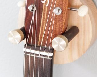 Hyla Guitar Wall Hanger