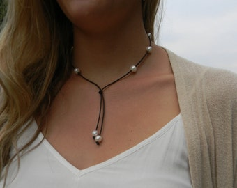 Jaclyn Marie Necklace