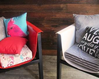 Bath Chair | KJ Furniture