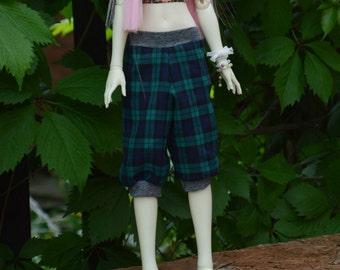 Pants    (SD10, SD13) BJD Boy or Girl Dolls