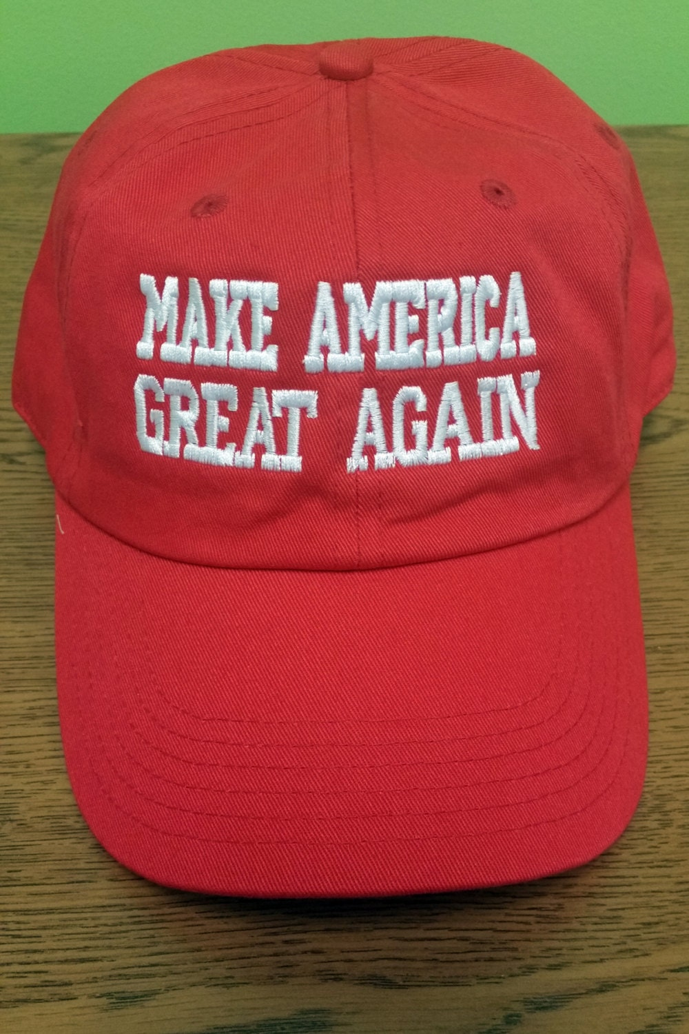 how to make a hat new again