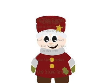 Christmas elf,Christmas elf svg,elf svg,elf,elf clip art,Santa helper, Christmas,Christmas svg,Holiday svg,Elf, Elf primitive,Primitive svg,