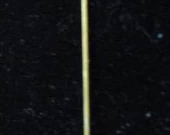 Lenox Gold Filled Stick Pin