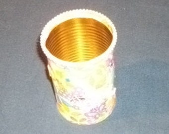 Pen and Pencil Holder