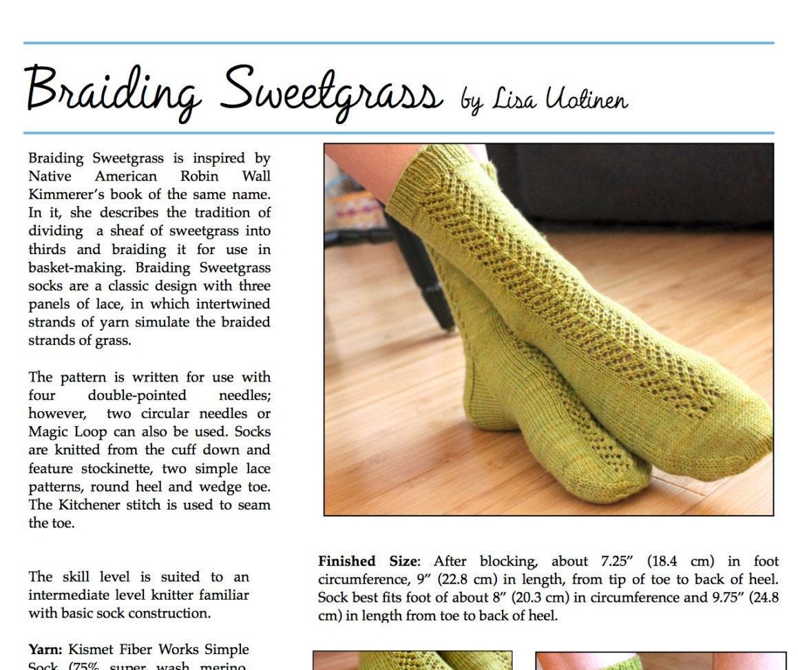 Knitting pattern for socks knit socks pattern pdf knitting knitting pattern for socks knit socks pattern pdf knitting pattern instant download knitting pattern socks bankloansurffo Gallery