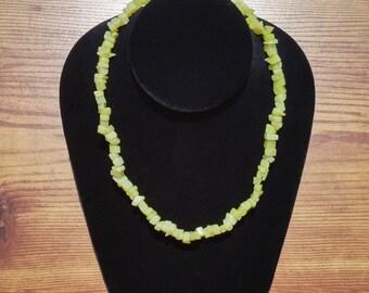 Jade Olive