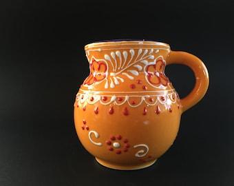 Talavera Mug/Coffee Cup