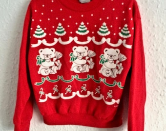 """Shop """"christmas jumper"""" in Boys' Clothing"""